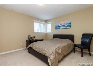 Photo 12: 639 Treanor Ave in VICTORIA: La Thetis Heights House for sale (Langford)  : MLS®# 671823