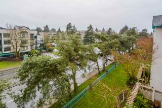 """Photo 17: 407 20443 53 Avenue in Langley: Langley City Condo for sale in """"COUNTRY SIDE ESTATES"""" : MLS®# R2150486"""