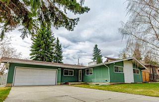 Photo 2: 7223 Kananaskis Drive SW in Calgary: Kelvin Grove Detached for sale : MLS®# A1100740