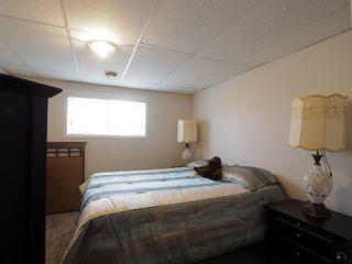 Photo 32: 50 1st Street SW in Portage la Prairie: House for sale : MLS®# 202105577
