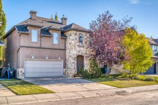 Photo 41: 162 Discovery Ridge Way SW in Calgary: Discovery Ridge Detached for sale : MLS®# A1153200