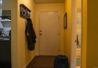 Photo 25: 112 1490 Garnet Rd in : SE Cedar Hill Condo for sale (Saanich East)  : MLS®# 872396