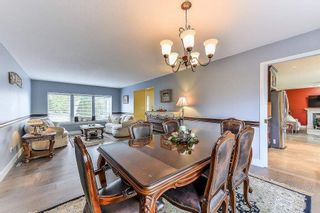 Photo 1: 7893 167A Street in Surrey: Fleetwood Tynehead House for sale : MLS®# R2401147