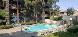 Photo 3: MISSION VALLEY Condo for sale : 2 bedrooms : 5790 Friars Rd #F2 in San Diego