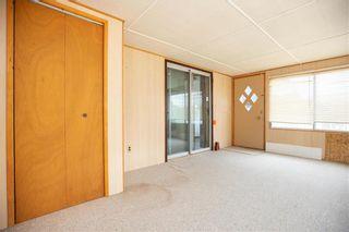 Photo 27: 507 Greenacre Boulevard in Winnipeg: Residential for sale (5G)  : MLS®# 202014363
