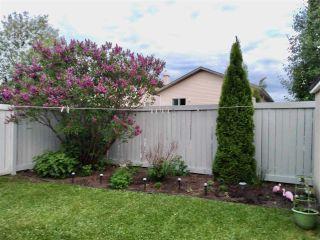 Photo 26: 3347 26 Avenue NW in Edmonton: Zone 30 House for sale : MLS®# E4235739