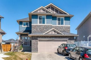 Photo 49: 26 NOLANCLIFF Crescent NW in Calgary: Nolan Hill Detached for sale : MLS®# A1098553
