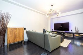 Photo 28: 5585 WILLOW STREET in Vancouver: Cambie Townhouse for sale (Vancouver West)  : MLS®# R2603135