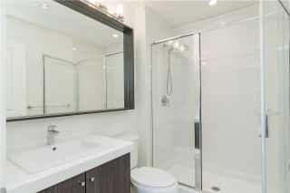 """Photo 14: 60 8438 207A Street in Langley: Willoughby Heights Townhouse for sale in """"YORK by Mosaic"""" : MLS®# R2334081"""