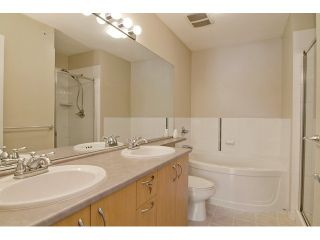 Photo 9: 411 9283 GOVERNMENT Street in Burnaby: Government Road Condo  (Burnaby North)  : MLS®# V1121339