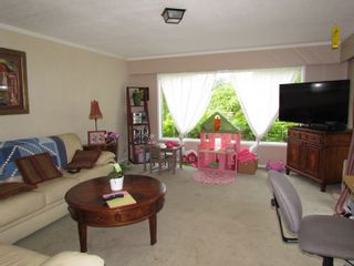 Photo 2: B 28542 HAVERMAN RD in ABBOTSFORD: Aberdeen House for rent (Abbotsford)