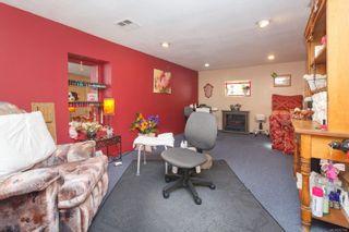 Photo 22: 2938 Scott St in : Vi Oaklands House for sale (Victoria)  : MLS®# 857560
