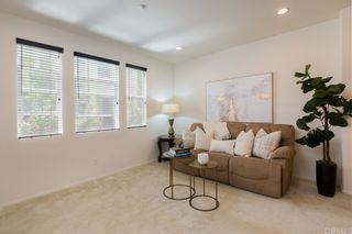 Photo 3: 12836 Palm Street Unit 3 in Garden Grove: Residential for sale (72 - Orange & Garden Grove, E of Harbor, N of 22 F)  : MLS®# OC21119781