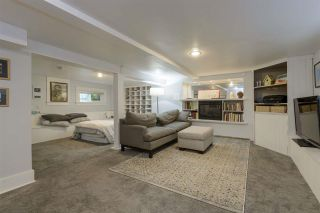 Photo 18: 1859 SEMLIN Drive in Vancouver: Grandview Woodland House for sale (Vancouver East)  : MLS®# R2541875