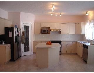 Photo 7: : Chestermere Residential Detached Single Family for sale : MLS®# C3252804