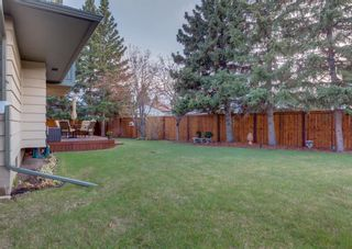 Photo 49: 24 BRACEWOOD Place SW in Calgary: Braeside Detached for sale : MLS®# A1104738