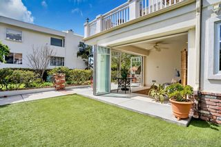 Photo 19: LA JOLLA House for sale : 4 bedrooms : 5735 Dolphin Pl