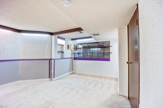 Photo 33: 7050 Edgemont Drive NW in Calgary: Edgemont Row/Townhouse for sale : MLS®# A1108400