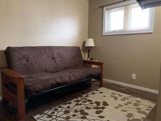 Photo 10: 193 Beckinsale Bay in Winnipeg: St Vital Residential for sale (2E)  : MLS®# 202110508