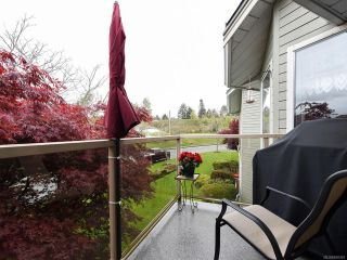 Photo 22: 205 1400 Tunner Dr in COURTENAY: CV Courtenay East Condo for sale (Comox Valley)  : MLS®# 838391
