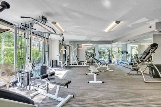 """Photo 33: 1101 1155 HOMER Street in Vancouver: Yaletown Condo for sale in """"City Crest"""" (Vancouver West)  : MLS®# R2618711"""