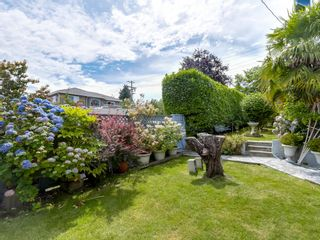 Photo 6: 7892 Heather St in Vancouver: Marpole Home for sale ()  : MLS®# R2083423