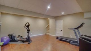 Photo 38: 462 BUTCHART Drive in Edmonton: Zone 14 House for sale : MLS®# E4249239