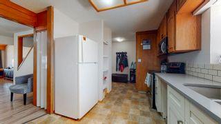 Photo 23: 15915 106A Avenue in Edmonton: Zone 21 House for sale : MLS®# E4251375