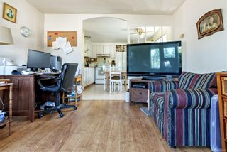 Photo 9: 48 Honey Dr in : Na South Nanaimo Manufactured Home for sale (Nanaimo)  : MLS®# 882397
