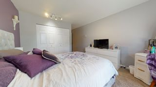 """Photo 21: 105 6440 197 Street in Langley: Willoughby Heights Condo for sale in """"Kingsway"""" : MLS®# R2603548"""