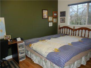 Photo 11: 20878 124TH AVENUE in CHILCOTIN SUBDIVISION: Home for sale