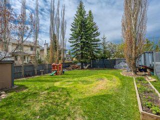Photo 40: 107 Hawktree Bay NW in Calgary: Hawkwood Detached for sale : MLS®# A1113635