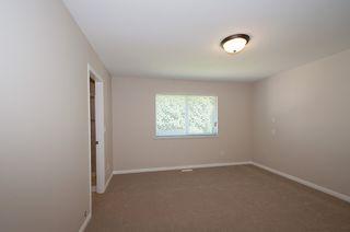 Photo 20: 12062 201B Street in Maple Ridge: Northwest Maple Ridge House for sale : MLS®# V1074754