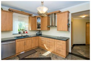 Photo 43: 1575 Recline Ridge Road in Tappen: Recline Ridge House for sale : MLS®# 10180214