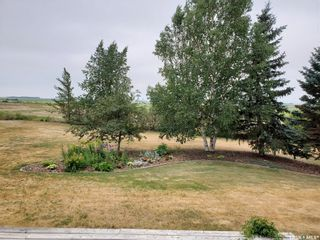 Photo 47: Johnson Acreage in North Battleford: Residential for sale (North Battleford Rm No. 437)  : MLS®# SK864499