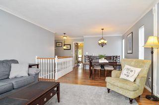 Photo 4: 20091 WANSTEAD Street in Maple Ridge: Southwest Maple Ridge House for sale : MLS®# R2545243