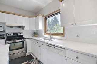 Photo 22: 211 Hampstead Circle NW in Calgary: Hamptons Detached for sale : MLS®# A1114233