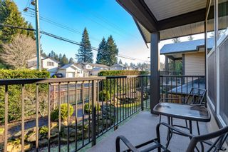 Photo 6: 230 4699 Muir Rd in : CV Courtenay East Row/Townhouse for sale (Comox Valley)  : MLS®# 864358