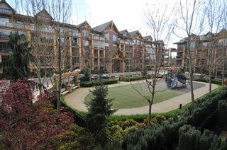 """Photo 17: 252 8328 207A Street in Langley: Willoughby Heights Condo for sale in """"YORKSON CREEK"""" : MLS®# R2159516"""