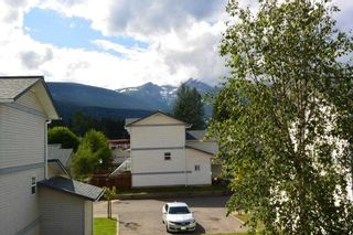Photo 36: 4231 MOUNTAINVIEW Crescent in Smithers: Smithers - Town House for sale (Smithers And Area (Zone 54))  : MLS®# R2484583