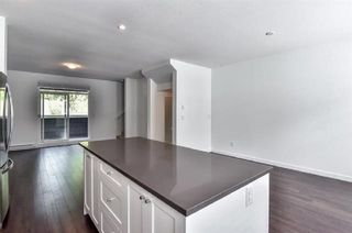 Photo 5: 40 158 171 Street in Surrey: Pacific Douglas Townhouse for sale (South Surrey White Rock)  : MLS®# R2554289