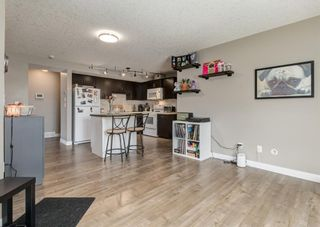 Photo 4: 1501 250 Sage Valley Road NW in Calgary: Sage Hill Row/Townhouse for sale : MLS®# A1097409