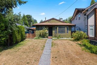 Photo 1: 2644 BENDALE Place in North Vancouver: Blueridge NV House for sale : MLS®# R2606910