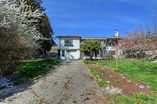 Photo 2: 5526 Croydon Pl in SOOKE: Sk Saseenos House for sale (Sooke)  : MLS®# 809931