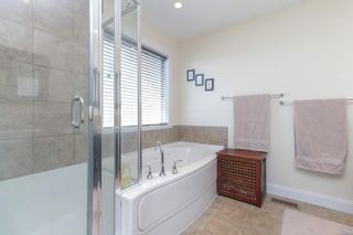 Photo 27: 321 Greenmansions Pl in : La Mill Hill House for sale (Langford)  : MLS®# 883244