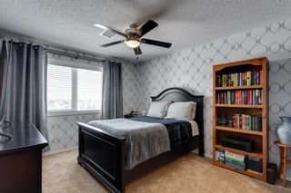 Photo 18: 406 300 Edwards Way NW: Airdrie Apartment for sale : MLS®# A1071313