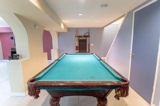 Photo 14: 2015 Sinclair Street in Winnipeg: Single Family Detached for sale (4F)  : MLS®# 202002476