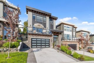 Photo 2: 35935 TIMBERLANE Drive in Abbotsford: Abbotsford East House for sale : MLS®# R2624737