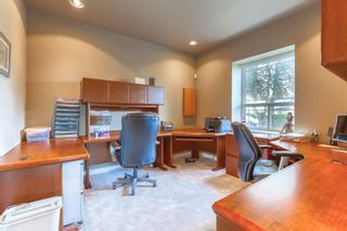 Photo 16: 6138 132 Street in Surrey: Panorama Ridge House for sale : MLS®# R2515733