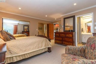 Photo 25: 839 Wavecrest Pl in VICTORIA: SE Broadmead House for sale (Saanich East)  : MLS®# 838161